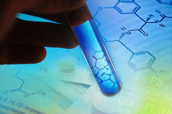 Farmacia Galenica Online