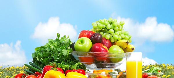 Prodotti per Celiaci senza Glutine