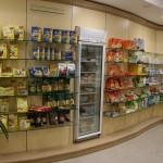 Farmacia da Colonnella