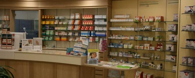 Farmacia Veterinaria online