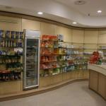 Farmacia Corropoli