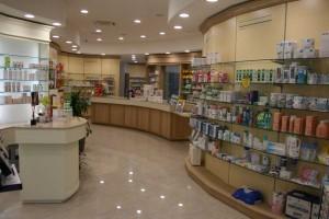 Farmacia Corropoli Teramo