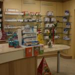 farmacia-(18)