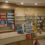 farmacia-(19)