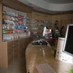 farmacia-(27)